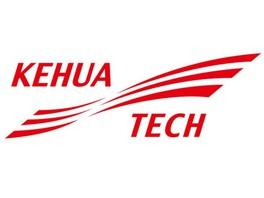 Kehua Hengsheng Co. занимает 3\u002Dе место на рынке промышленных ИБП